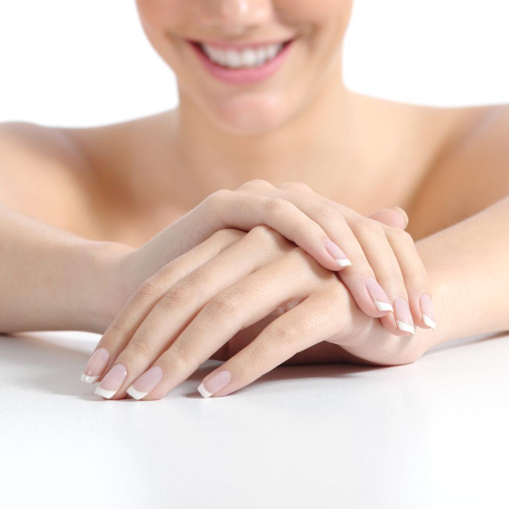 Hoe hou ik mijn handen mooi? Mijn dagelijkse handverzorgingsritueel