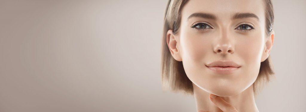 Prachtige huid: Hoe krijg je een huid die altijd straalt?